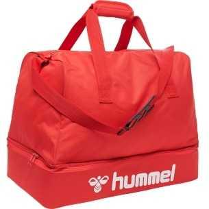 Mochila Hummel Core Football Bag