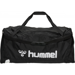 Mochila Hummel Core Team Bag