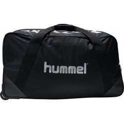 Mochila Hummel Team Trolley