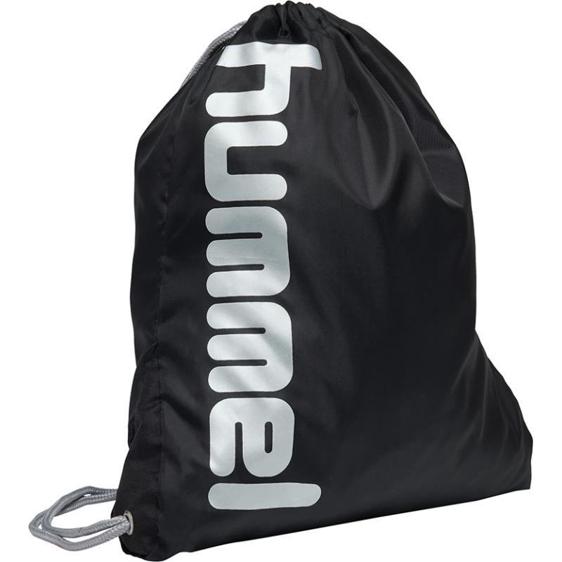 Mochila Hummel Core Gym Bag