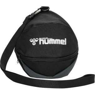 Mochila Hummel Core Handball Bag