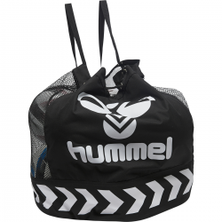Bolsa Hummel Core Ball Bag