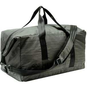 Bolsa Hummel Urban Duffel Bag