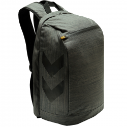 Mochila Hummel Urban Sports...