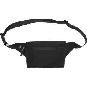 Bandolera Hummel Lifestyle Bum Bag