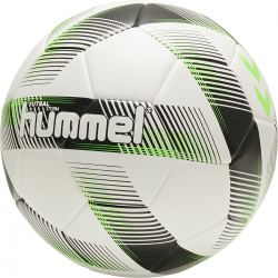 Balón Hummel Futsal Storm FB