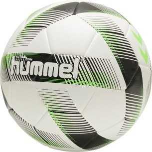 Balón Hummel Futsal Storm...