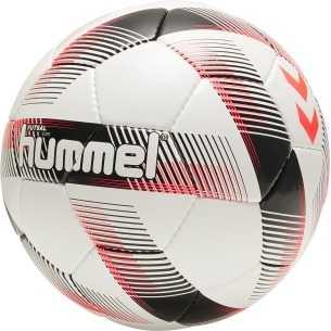 Balón Hummel Futsal Elite FB