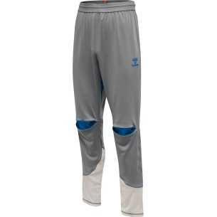 Pantalones Hummel...