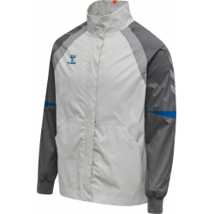 Abrigo HMLinventus Jacket