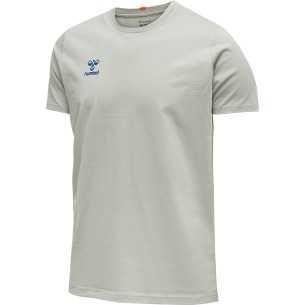 Camiseta Hummel HMLinventus...