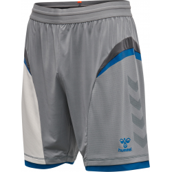 Shorts HMLinventus Game Shorts