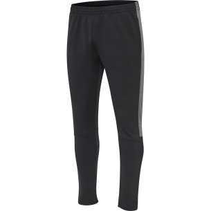 Pantalones Hummel HMLactive...