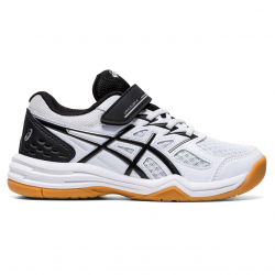 Asics Upcourt 4 CV Junior