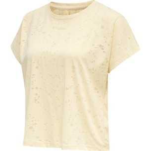 Camiseta Hummel HMLselly