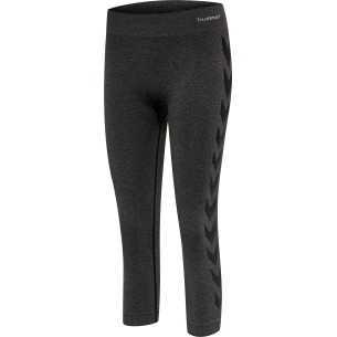 Pantalones Hummel HMLci...