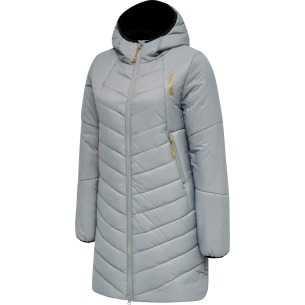 Abrigo HMLvega Coat
