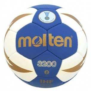 Balón Molten 3200...