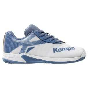 Kempa Wing 2.0 Junior