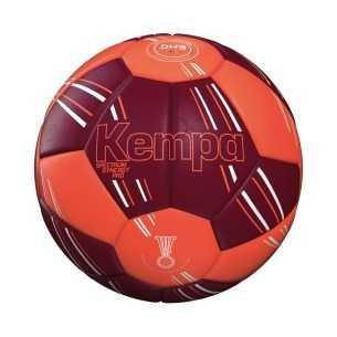 Balón Kempa Spectrum Synergy Pro