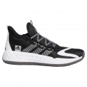 Adidas Pro Boost Low Black