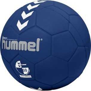 Balón Balonmano Hummel HMLbeach