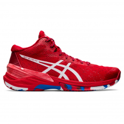 Asics Sky Elite FF MT Limited Edition