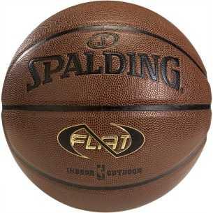 Balón NBA Neverflat IN/OUT