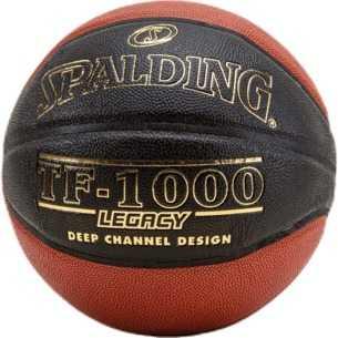 Balón Liga Sueca SBL TF 1000 Legacy