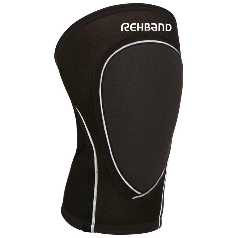 Rodillera Rehband PRN Knee Pad PRO