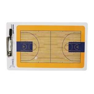 Pizarra Reversible Basket