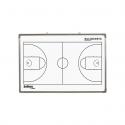Pizarra Baloncesto Magnética 45x60cm