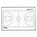 Pizarra Baloncesto Magnética 60x90cm