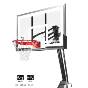 NBA Platinum Portable