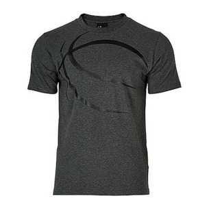 Camiseta Street T-Shirt...
