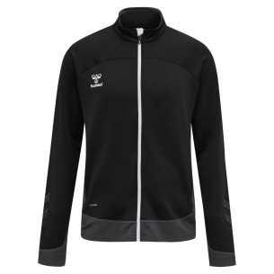 Chaqueta HMLlead Poly Zip Jacket