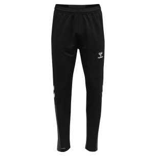 Pantalón hummel hmlLead Football Pants