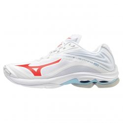 Mizuno Wave Lightning Z6 W