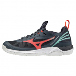 Mizuno Wave Luminous W