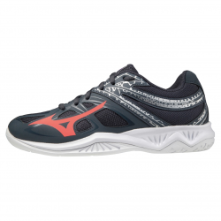 Mizuno Wave Lightning Star Z5 Junior