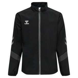 Chaqueta Hummel hmlLead  Training  Jacket