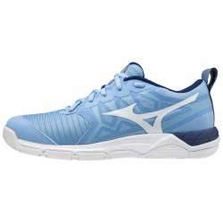 Mizuno Wave Supersonic 2 W