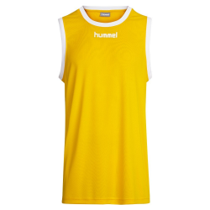 Camiseta Hummel Core Basket Jersey