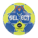 Balón Select Maxi Grip - Autoadhesivo -