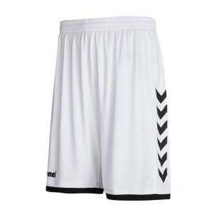 Pantalones Hummel Core Basket Shorts