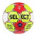 Balón Select Maxi Grip Autoadhesivo