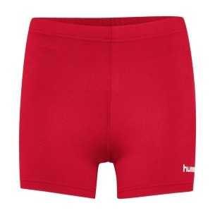 Shorts Hummel Core Kids Hipster