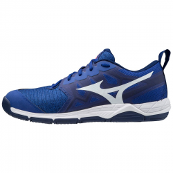 Mizuno Wave Supersonic 2