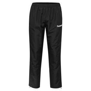 Pantalón Hummel Core Micro Pant