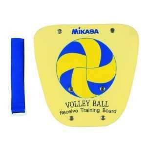 Mikasa VRE Volleyball Bump Board